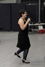 HCC - Jan 18 - Photo: Heather Beltz
