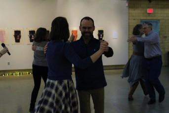 HCC February 2020 - Photo: Heather Beltz